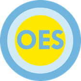 oes_logo_who_we_are